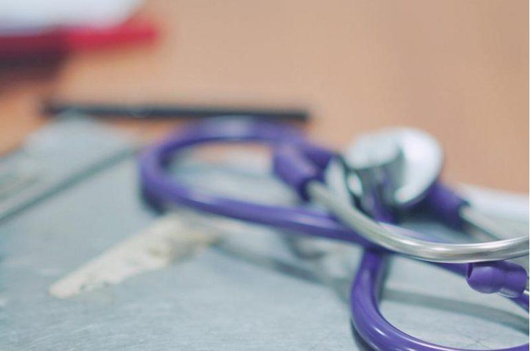 Compreendendo a Acreditação Hospitalar