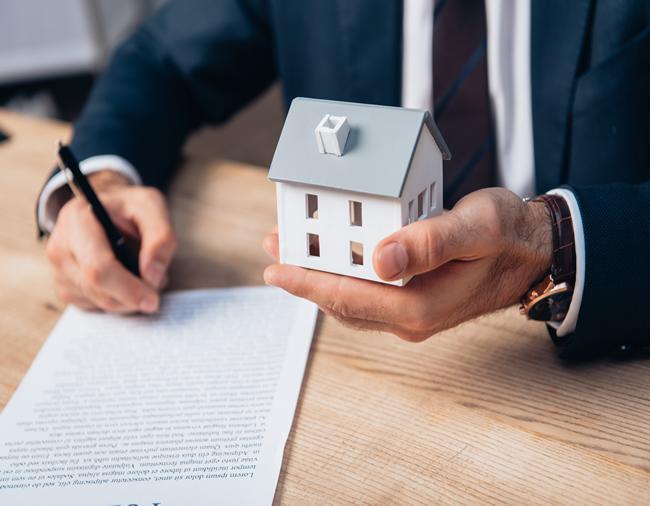 Mercado Imobiliário e a Covid-19: como fica o Direito Imobiliário em tempos de pandemia
