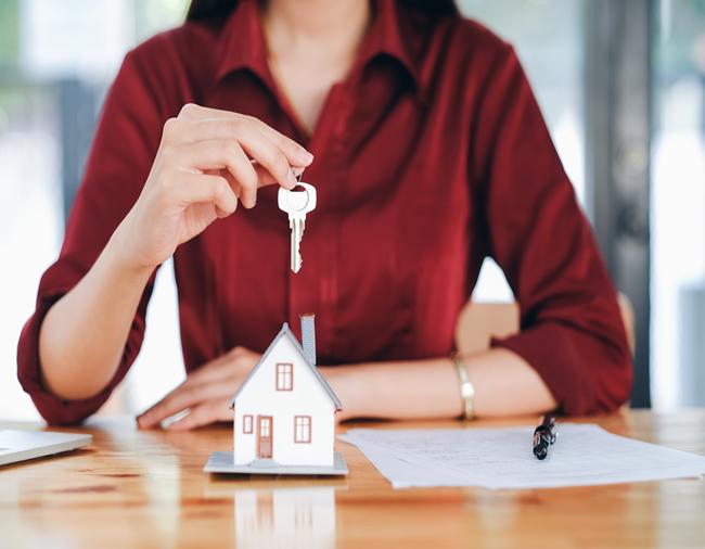 Holding Imobiliária e CBS: a novidade que ameaça