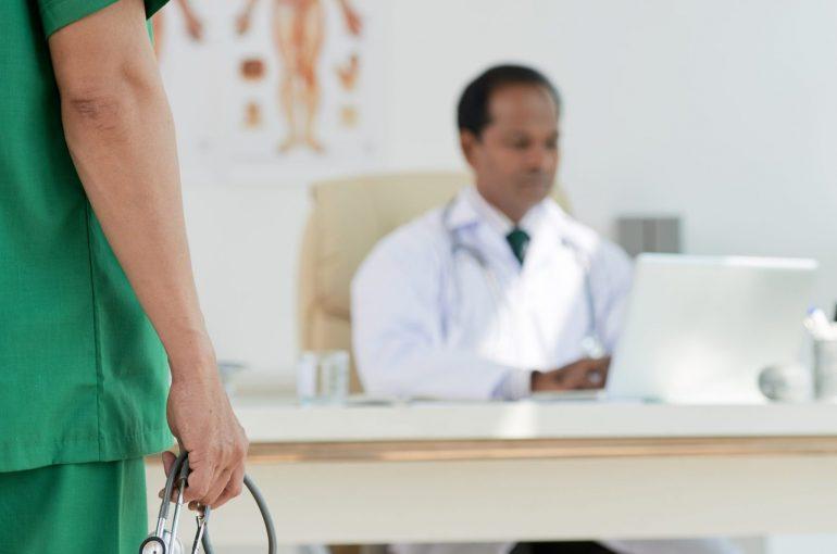 Hospital Moinhos de Vento e a Acreditação Hospitalar