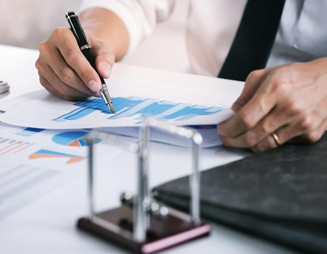 A importância do Compliance na Gestão Financeira