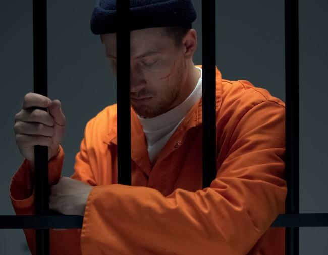 Avaliação Psicológica no sistema judiciário e prisional
